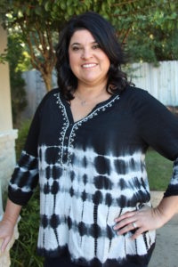 Diana Insurance Coordinator
