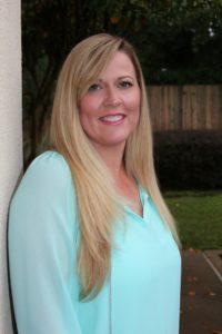 Laura Treatment Coordinator